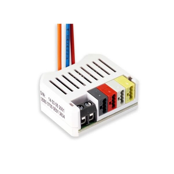 FT Switch Dimmer